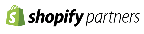 Shopify-Partner-Mexico