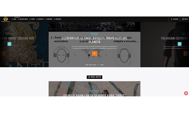 proyecto_radioalternativo_web