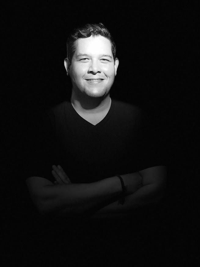 Rolando Sandoval